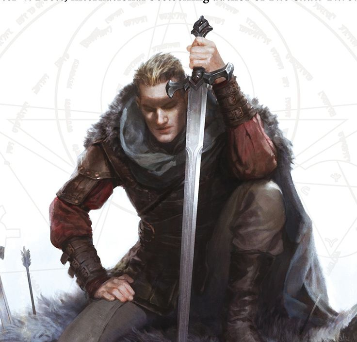 Prince of Fools :: Mark Lawrence