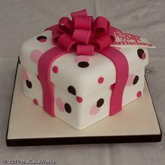 Ladies-Birthday-Cakes-Darlington-028.ORF