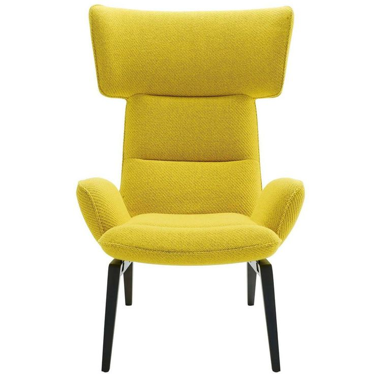 1000 id es sur le th me fauteuil contemporain sur. Black Bedroom Furniture Sets. Home Design Ideas
