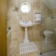Image result for Bathroom in the eaves