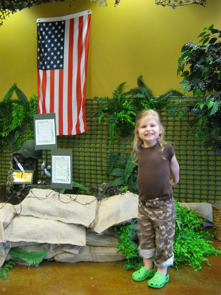 29 Best Boot Camp Vbs Images On Pinterest Armor Of God