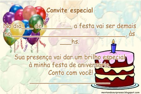 700363-convites-de-aniversario-infantil-adulto-online-gratis-2.jpg (450×300)
