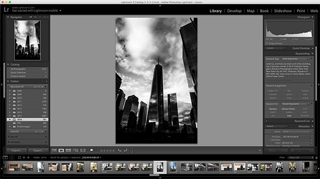 The Best Photography Software for 2016 #photography #photoshop http://www.lightstalking.com/best-photography-software/