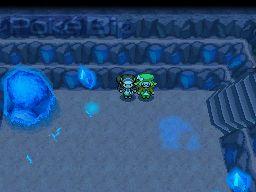 Pokémon Noir 2 et Blanc 2 > La soluce : de la Route 6 jusqu'à la Route 7…
