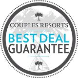 Couples Negril Jamaica Resort - Tropical Garden & Beachfront Suites