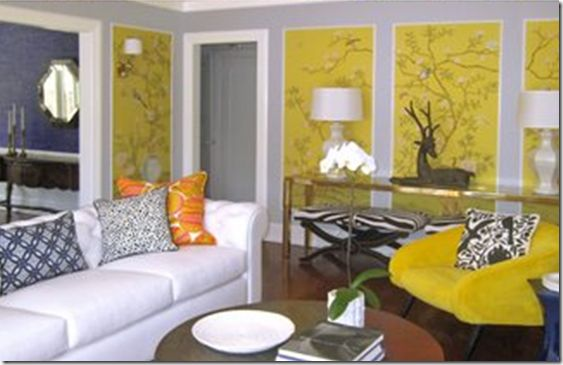 Best 25 Framed Wallpaper Ideas On Pinterest Wallpaper