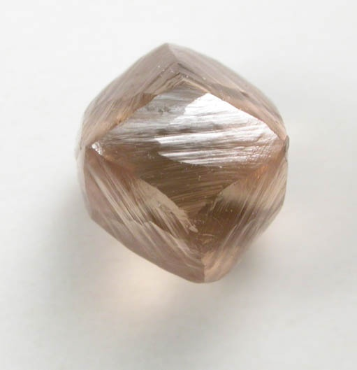 44 best Rough diamonds images on Pinterest