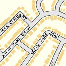 Die besten 25 Knaresborough town Ideen auf Pinterest  Harrogate