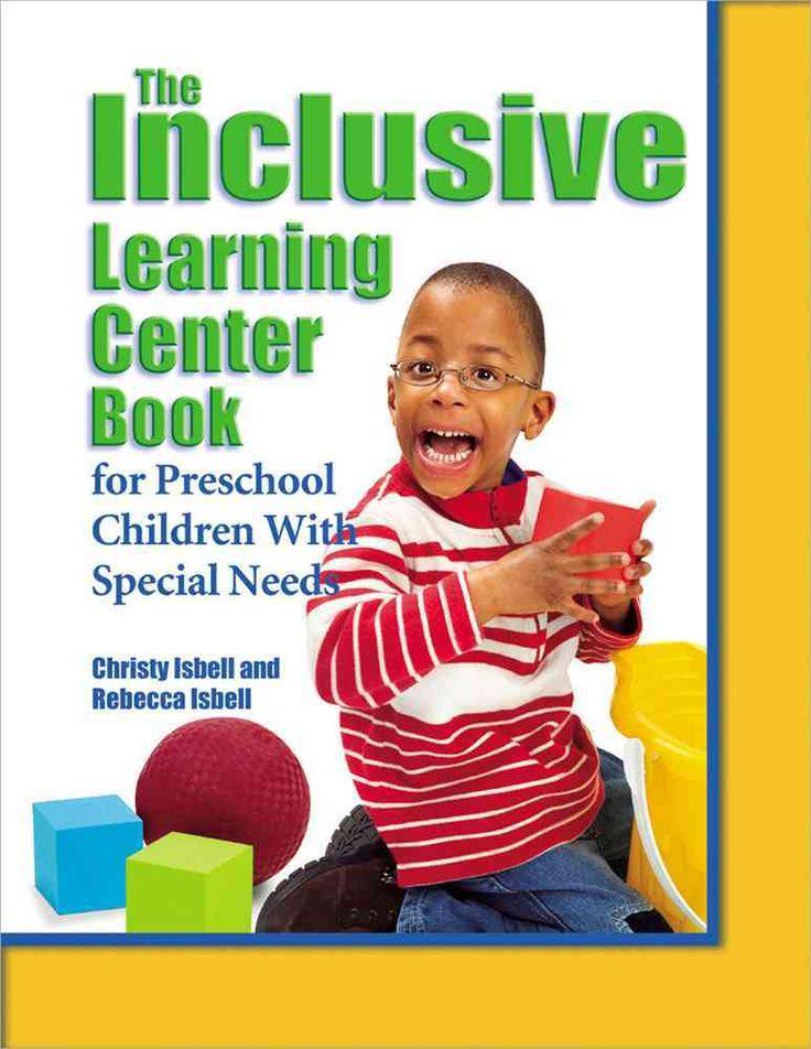 Special Relativity for Beginners ebook | Kortext.com