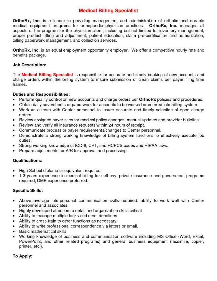 medical student resume sample http//oyle.kalakaari.co