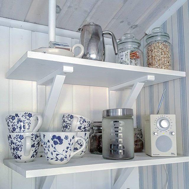 37 best tivoli audio in the kitchen images on pinterest audio kitchen and kitchen dining - Tivoli kitchenware ...