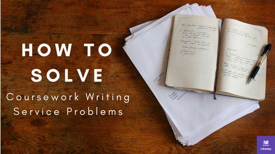 how to write coursework How to write an introduction to coursework this question is typical for many students, but not everyone finds the right answer to it, which leads to numerous mistakes and issues in the course of creating such paper the main mistake that many young people make is neglecting the requirements.