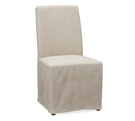 16 Best images about Slip Covers on Pinterest Chairs  : 572e947a50009932944f683853d52641 from www.pinterest.com size 558 x 501 jpeg 13kB