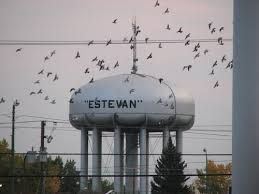 Image result for photos estevan saskatchewan