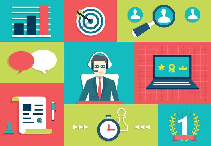 22 Herramientas TIC para Gamificar tu Aula | #Artículo #Edtech