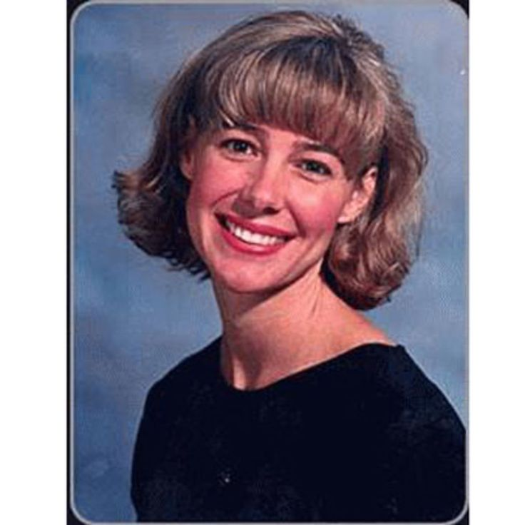Mary Kay Letourneau is the school teacher who was jailed for having sexual relations with her 13-year-old student. Learn more at Biography.com.