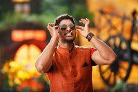 Allu Arjun Race Gurram Movie New Stills, Stylish Star Allu Arjun, Shruthi hassan, Saloni in lead roles Race Gurram