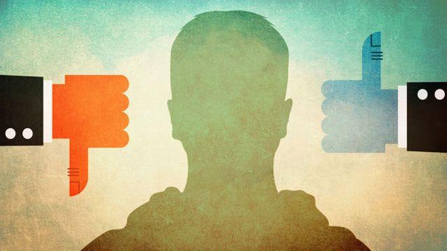 今すぐ自己嫌悪から抜け出すための5つの指針