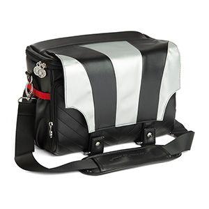 Star Wars Darth Vader Camera Bag | ThinkGeek