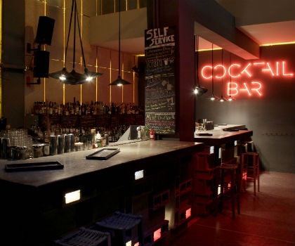 cocktailbar_b
