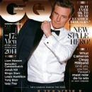 Colin Firth | Colin Firth Picture #35422202 - 454 x 592 - FanPix.Net