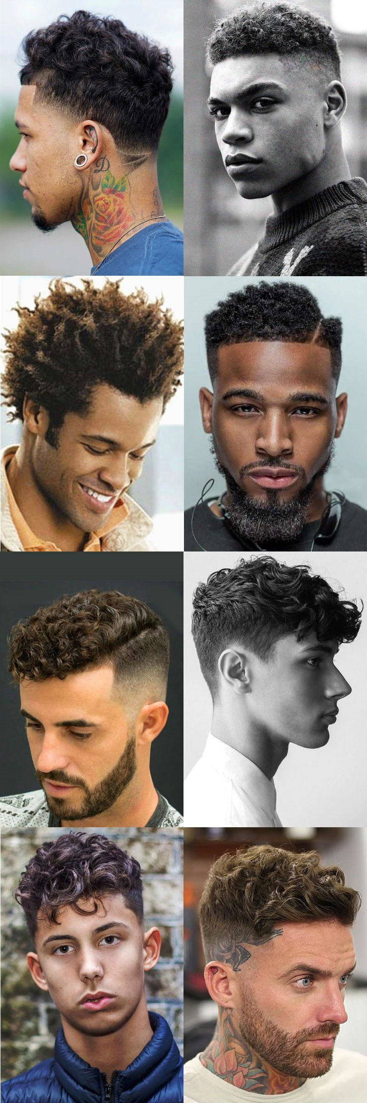 mens hair style pictures the 25 best goatee without mustache ideas on 7810