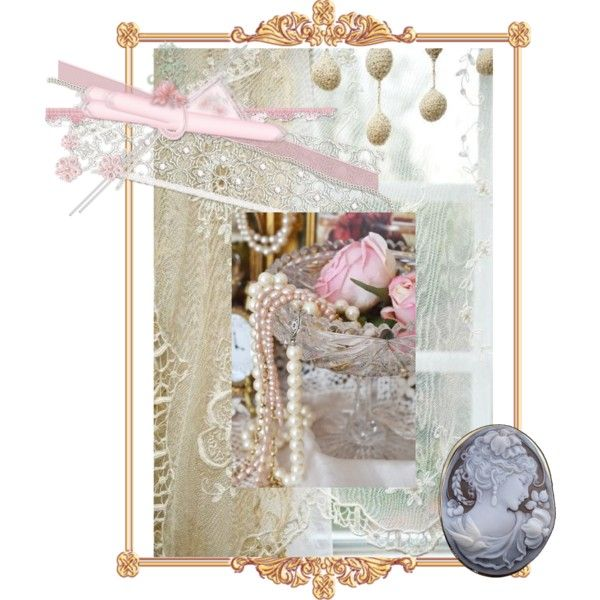 Elegance by acreativelife on Polyvore featuring art