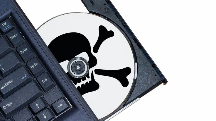 It's block o'clock as BT, O2 and Virgin Media bar access to torrent sites | Three of the web's most prominent torrent sites have been blocked up UK ISPs following last month's court order. Buying advice from the leading technology site