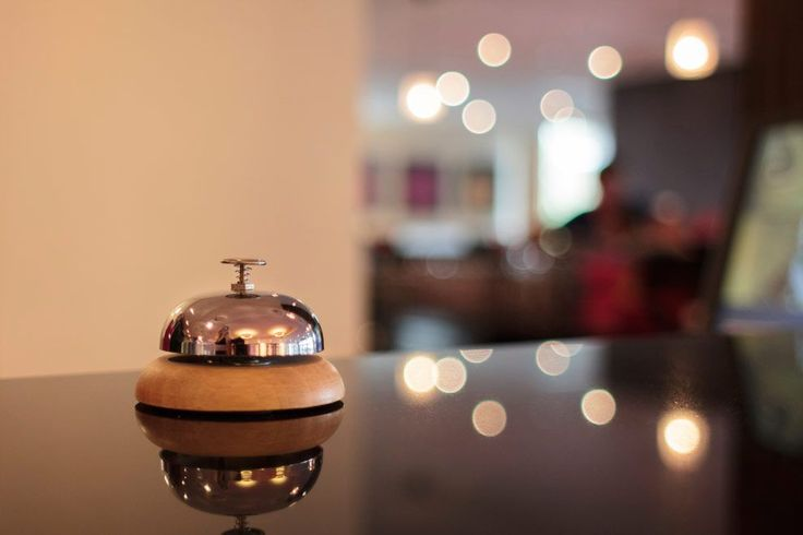 MOXY New Orleans Downtown French Quarter: New Orleans Hotels Review - 10Best Experts and Tourist Reviews
