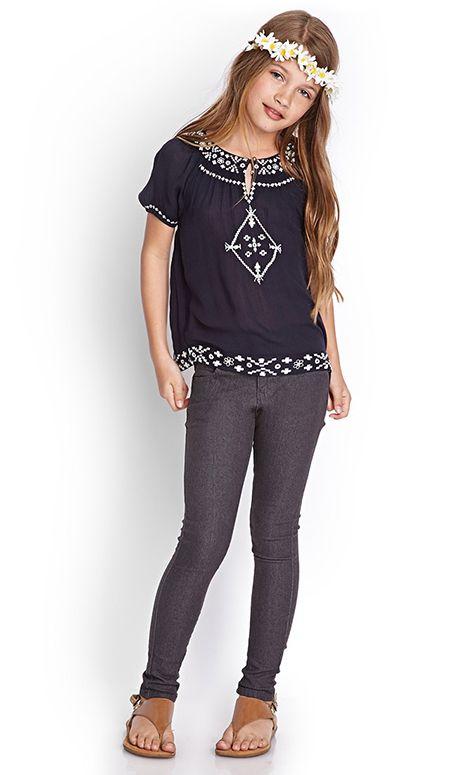 Cute yet sassy - http://AmericasMall.com/categories/juniors-teens.html