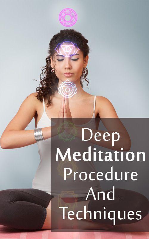 A Day With Orgasmic Meditation Coach Maya Gillberg
