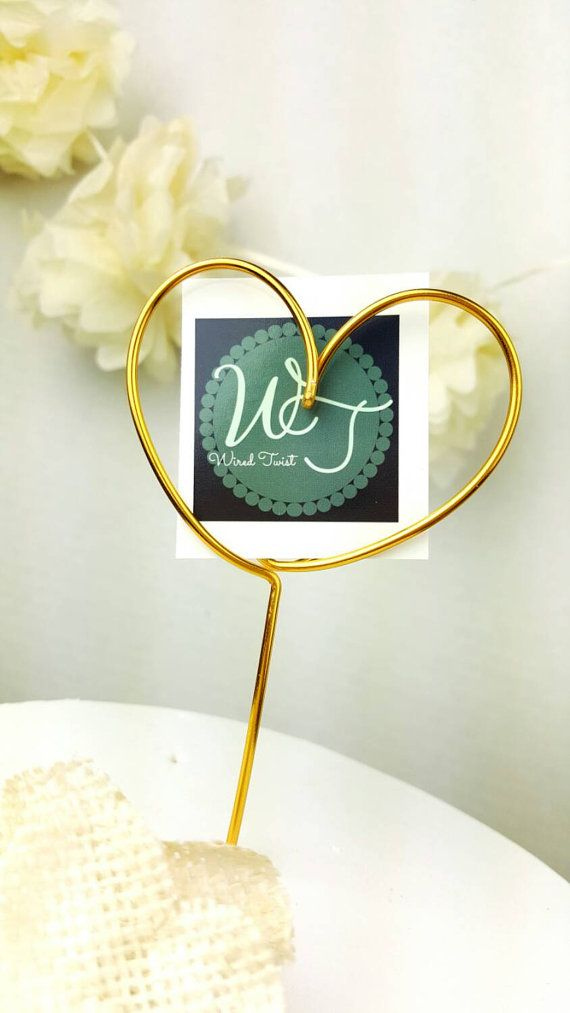 25+ unique Wire picture holders ideas on Pinterest