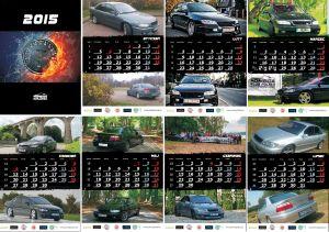 Kalendarz OKP