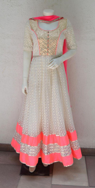Ridhi Bansal Info & Review   Bridal Wear in Delhi NCR   Wedmegood