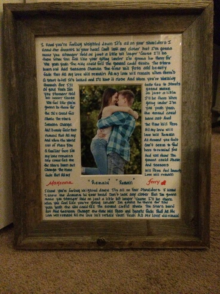 Gift Ideas For Boyfriend Gift Ideas For Boyfriend Birthday 27