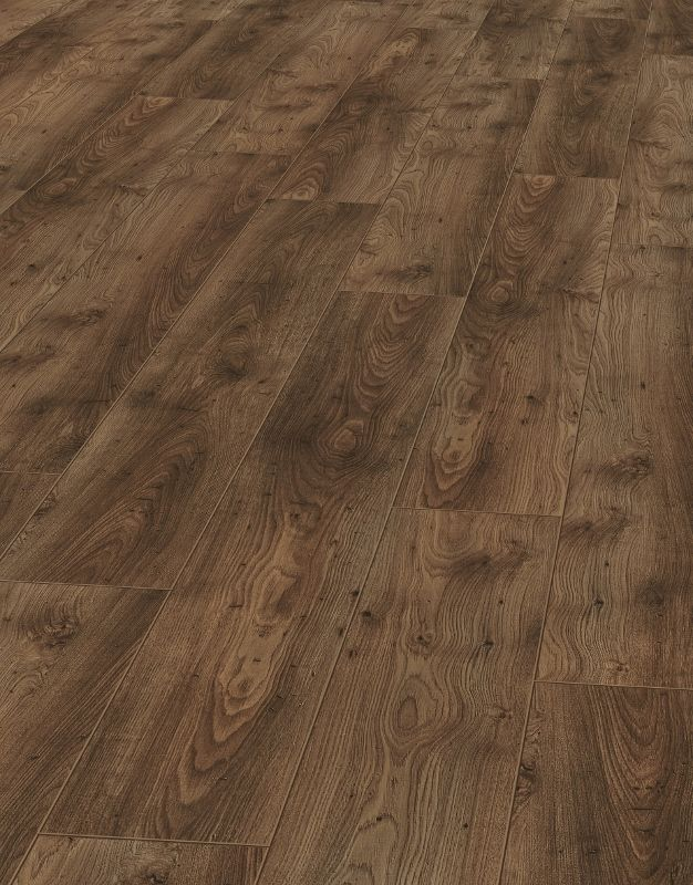 36 best images about products laminate flooring on for Belgium laminate flooring