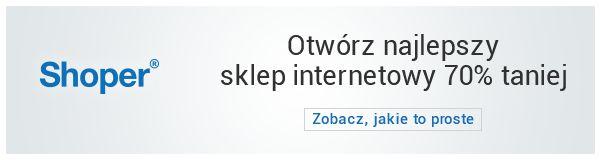 Kasa fiskalna w sklepie internetowym – kiedy jest konieczna? Zmiany od 2013 roku - eKomercyjnie.pl