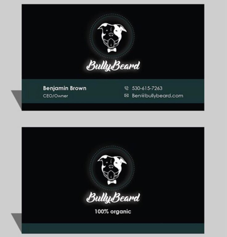 Contemporary Business Cards 24 Hour Delivery Mold - Business Card ...