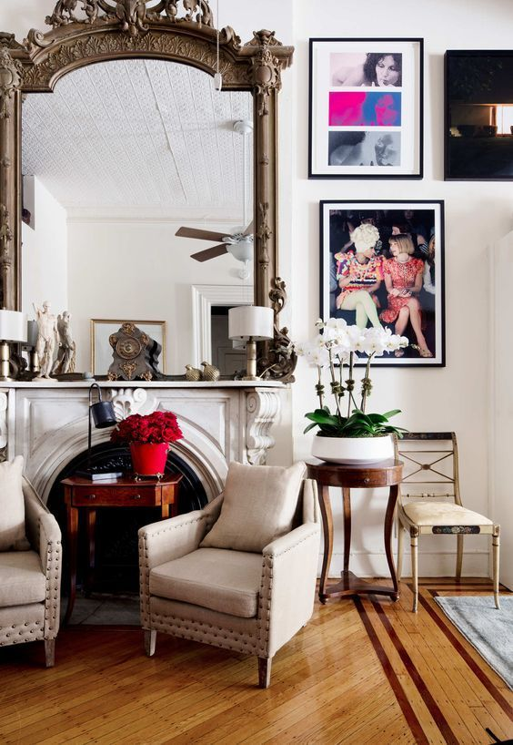 Styling Ideas in 2018 Styling Pinterest Home, Contemporary