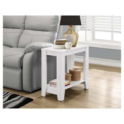 Monarch Specialties End Table   EveryRoom | Surface Area, Living Spaces And  Tables