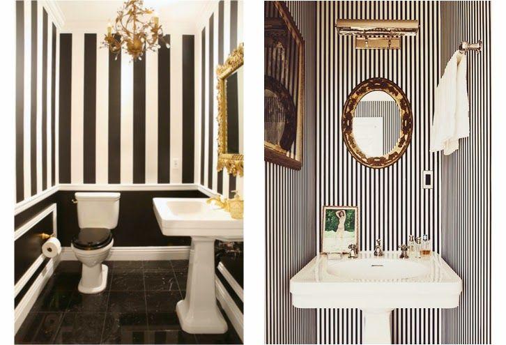 kris jenner house wallpaper - Google Search                                                                                                                                                                                 More
