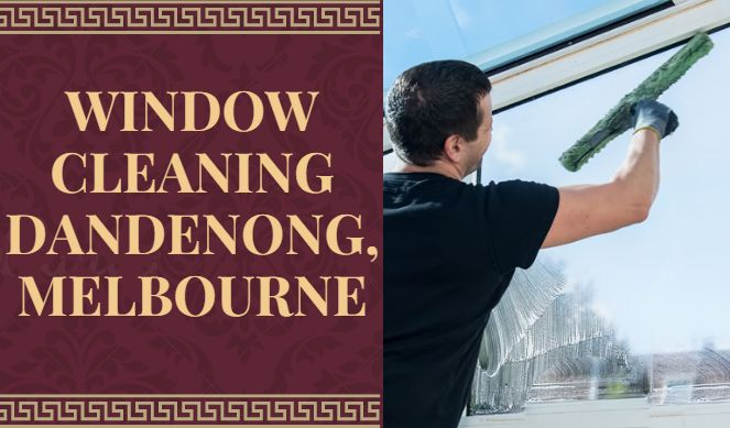 Get in touch with our experts that have their stain removal techniques which is professionally acclaimed. #Activa #Cleaning is #Melbourne's leading #domestic and #commercial #window #cleaning #Service #Company that is efficient, reliable and #economical.https://www.activacleaning.com.au/window-cleaning-melbourne/