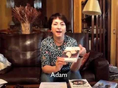 Películas que hablan sobre el Síndrome de Asperger