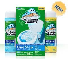 *HOT* FREE Scrubbing Bubbles Toilet Cleaner at Family Dollar!Scrubs Bubbles, Bubbles Toilets, Step Toilets, Toilets Cleaners, Bowls Cleaners, Free Scrubs, Toilets Bowls, Free Stuff, Families Dollar