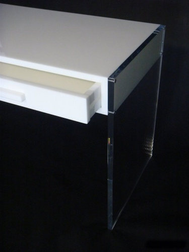 65 best images about Luxury Modern Custom Desks Designlush