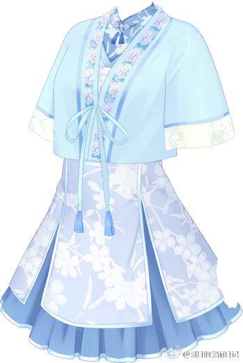 Fashion 509