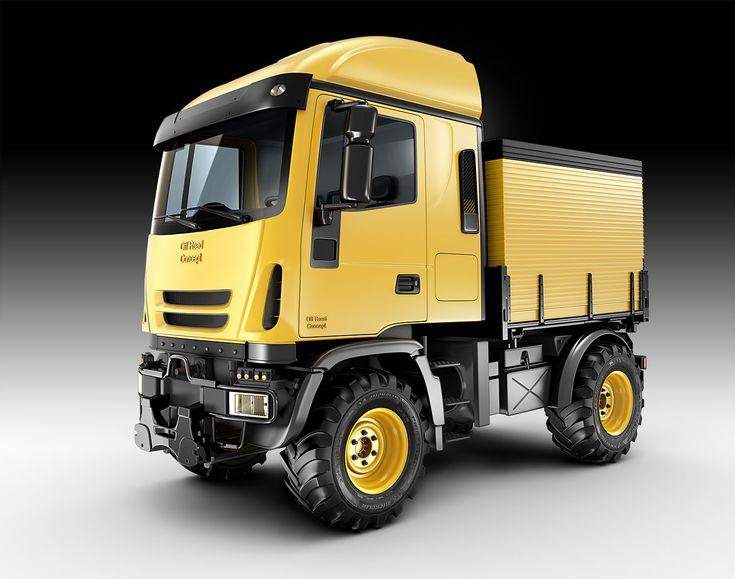SMALL TRUCK OFF ROAD, Jomar Machado on ArtStation at http://www.artstation.com/artwork/small-truck-off-road