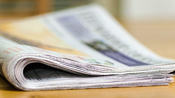 Xavier Niel crée une structure pour investir dans les médias - http://www.freenews.fr/freenews-edition-nationale-299/xavier-niel-veut-investir-plus-medias