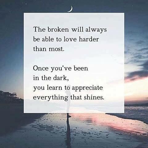 Quotes About Life Goes On Mesmerizing 773 Best Life Goes On Images On Pinterest  Thoughts Inspire
