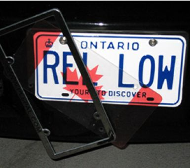 If you are searching for high quality car number plates holders then make sure to follow certain points http://goo.gl/RS6L4A